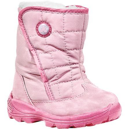 Kamik Snowfall Boot (Toddlers') -