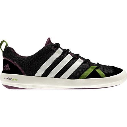 Adidas Boat Lace CC Shoes (Men's) -