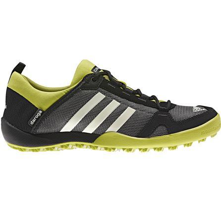 Adidas Daroga 2.0 11 CLIMACOOL Shoe (Men's) -