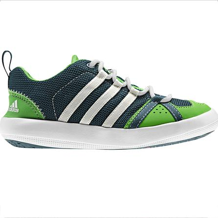 Adidas Boat Lace Shoes (Kids') -