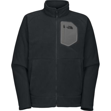 The North Face Couloir Full-Zip Jacket (Men's) -