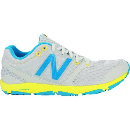New Balance Intro to Minimus 730 Barefoot Running Shoe (Women's) -