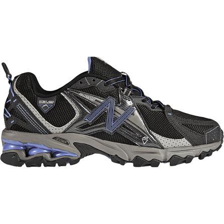 New Balance 810 Trail Shoe (Women's) -