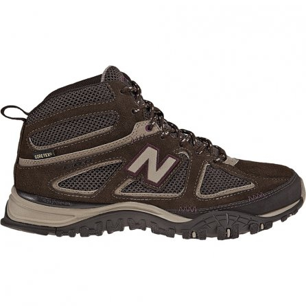 New Balance GORE-TEX 900 Mid Hiker Shoe (Women's) -