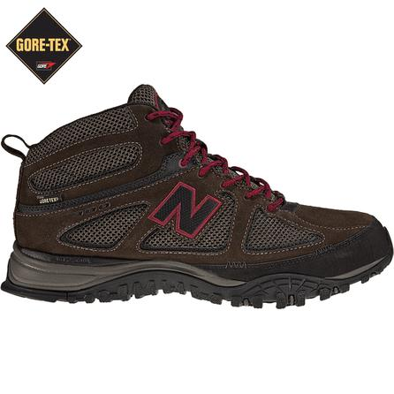New Balance GORE-TEX 900 Mid Hiker Shoe (Men's) -