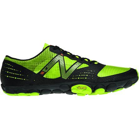 New Balance Minimus 00 Barefoot Running Shoe (Men's) -