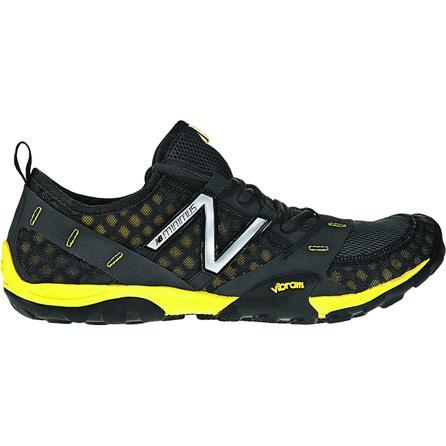 New Balance Trail Running Minimus 10 Barefoot Running Shoe (Men's) -