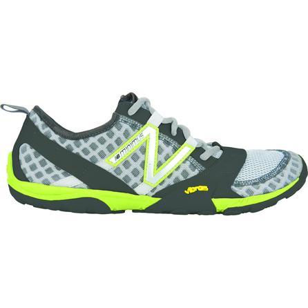 New Balance Trail Running Minimus Barefoot Running Shoe (Men's) -