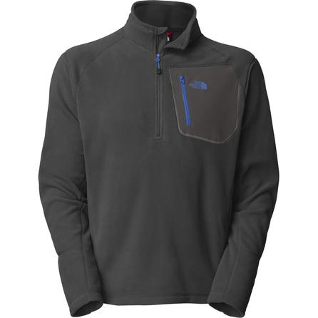 The North Face TKA 100 Trinity Alps Fleece Pullover (Men's) -