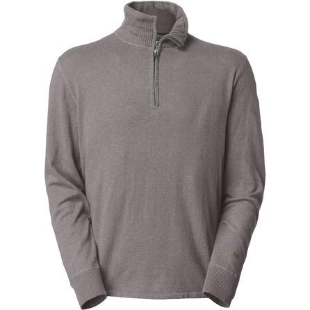 The North Face Mt. Tam 1/4-Zip Sweater (Men's) -
