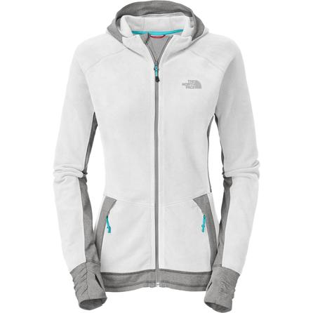The North Face Laura Hybrid Hoodie (Women's) -