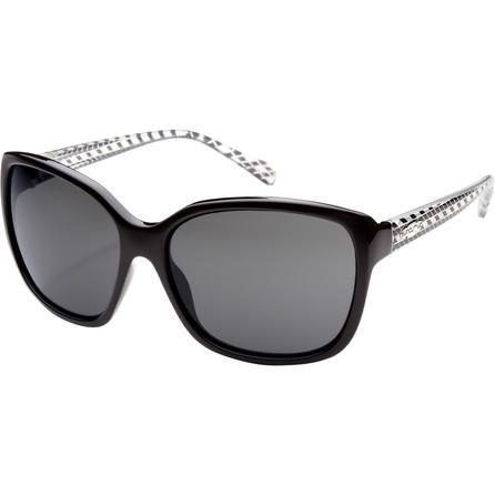 Suncloud Cayenne Polarized Sunglasses (Women's) -