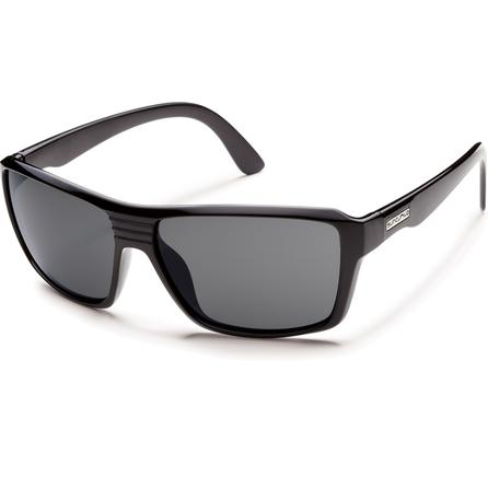 Suncloud Colfax Polarized Sunglasses (Men's) -
