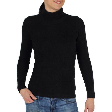 ExOfficio Irresistible Neska Turtleneck Sweater (Women's) -