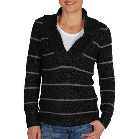 ExOfficio Vona Shawl Collar Sweater (Women's) -