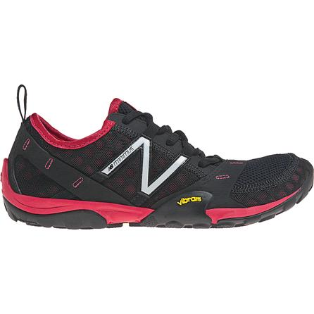 New Balance Minimus Barefoot Running Shoe (Women's) -