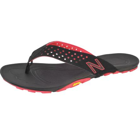 New Balance Minimus Vibram Thong Barefoot Sandal (Women's) -