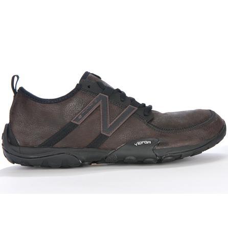 New Balance Minimus Leather 10 Barefoot Shoe (Men's) -