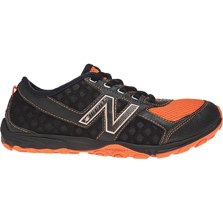 New Balance Minimus 20 Trail Running Shoe (Youth) -