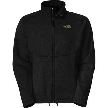 The North Face Unitas Fleece Jacket (Men's) -