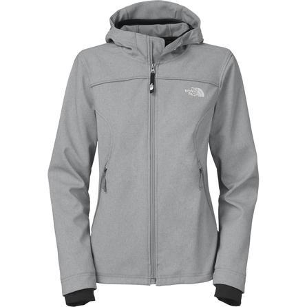 The North Face Magnolia Softshell Jacket (Women's) -