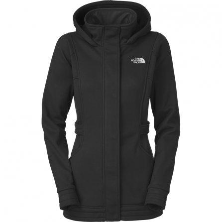 The North Face Avery Fleece Jacket (Women's) -