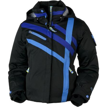 Obermeyer Kensington Ski Jacket (Girls') -