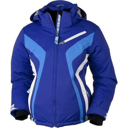 Obermeyer Aurora Ski Jacket (Girls') -