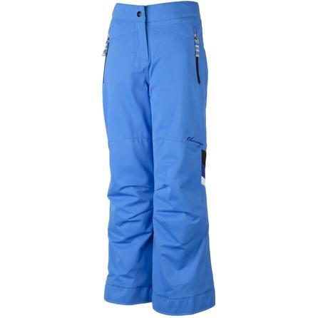 Obermeyer Brooke Ski Pant (Girls') -