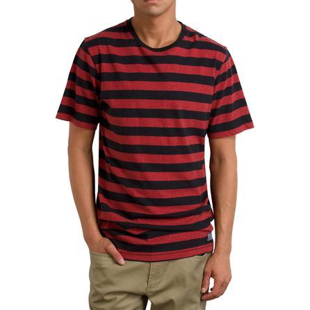Vans Goddard T-Shirt (Men's) -