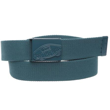 Vans Conductor Belt (Men's) -