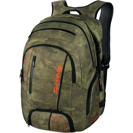 Dakine Section Wet/Dry Pack -