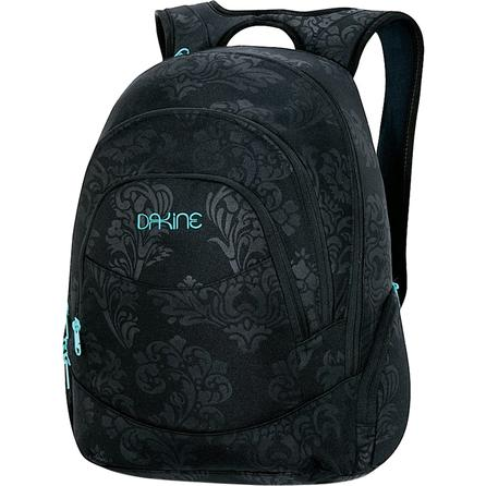 Dakine Prom Pack (Girls') -