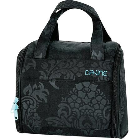 Dakine Diva Travel Kit  -