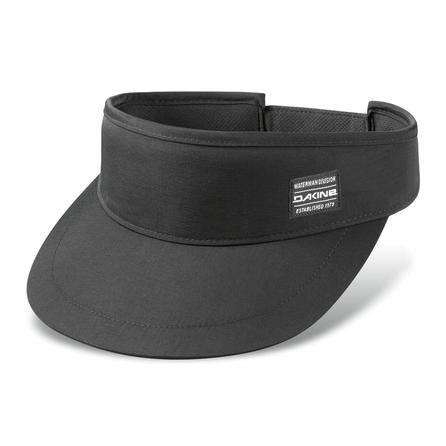 Dakine Arc Rail Visor (Men's) -