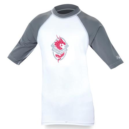 Dakine Dragon Rash Guard (Boys') -
