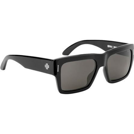 Spy Bowery Sunglasses -