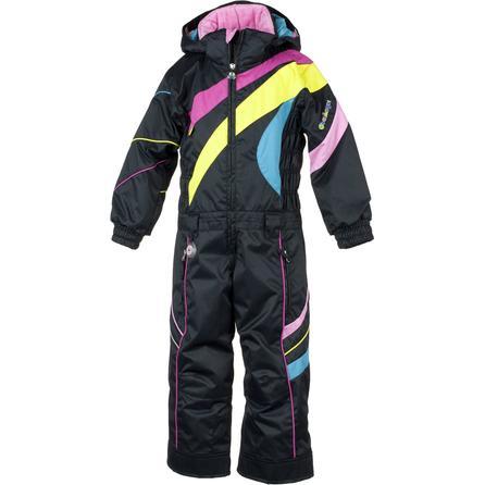 Obermeyer Astro Ski Suit (Toddler Girls') -