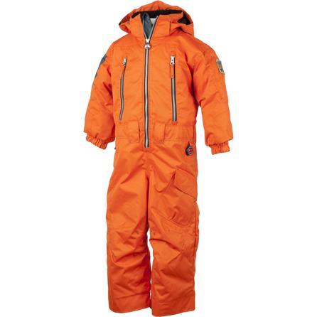 Obermeyer Top Gun Ski Suit (Toddler Boys') -