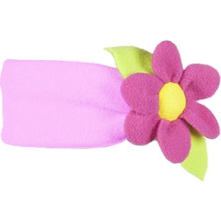 Obermeyer Posey Headband (Toddler Girls') -
