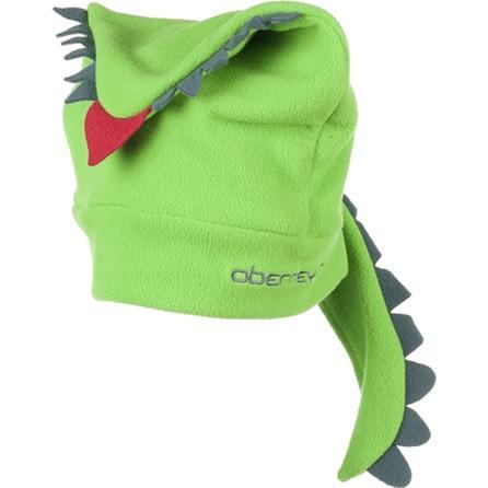 Obermeyer Fangs Hat (Toddler Boys') -