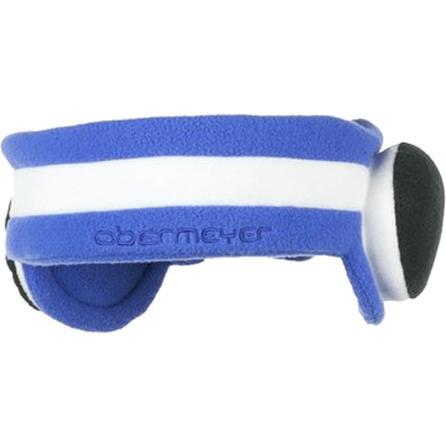 Obermeyer DJ Fleece Headband (Toddler Boys') -