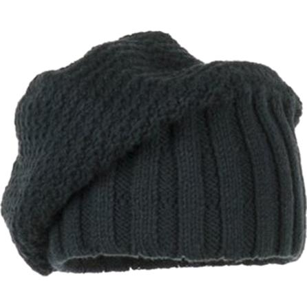 Obermeyer Cake Hat (Girls') -