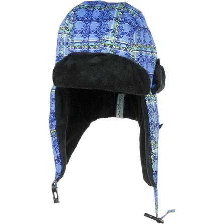 Obermeyer Flap Hat (Girls') -
