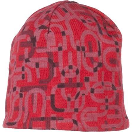 Obermeyer Scrambled Hat (Boys') -
