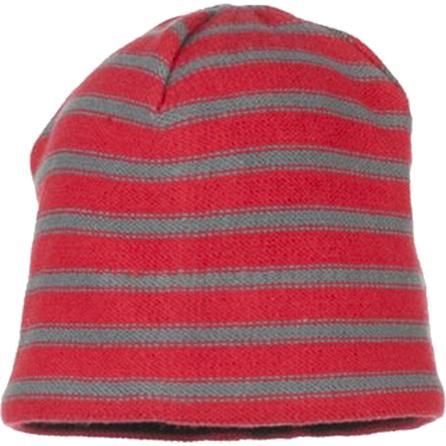 Obermeyer Pilot Hat (Boys') -