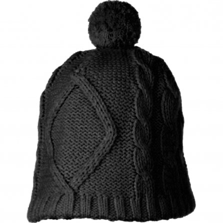 Obermeyer Cable Hat (Women's) -