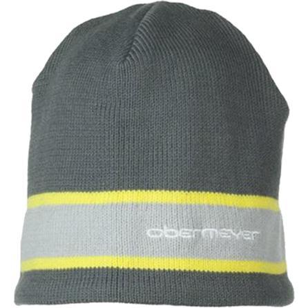 Obermeyer Highlands Hat (Men's) -
