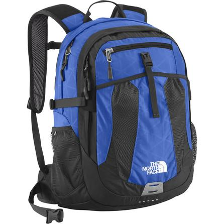 The North Face Recon Daypack -