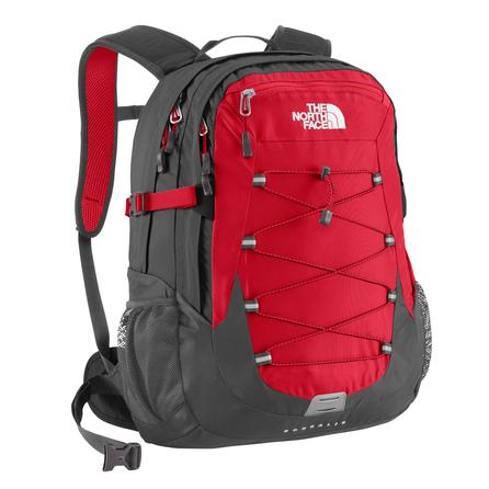 The North Face Borealis Backpack  -